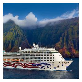 ハワイ諸島を巡る大航海:2016年クラブパートナー・パークス・グランド・アドベンチャーの思い出