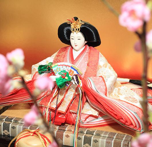大人も子供も楽しめる!日本各地のひな祭りイベント