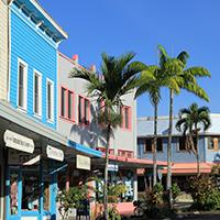 ローカルタウン「ヒロ」で出会う、素顔のハワイ