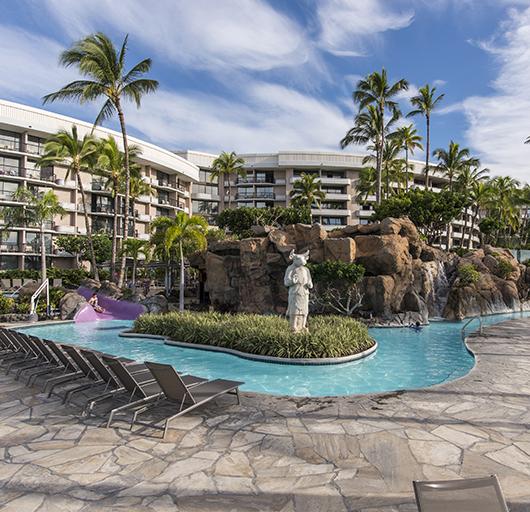 ハワイに吹く新しい風 オーシャン・タワーがお届けする魅惑の時間