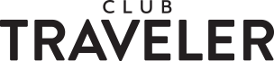 Club Traveler ~ Dream. Plan. Go. 「旅」の愉楽を求めるすべてのクラブメンバー様へ