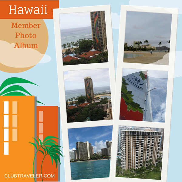 Hawaii Member Photo Album_0.jpg