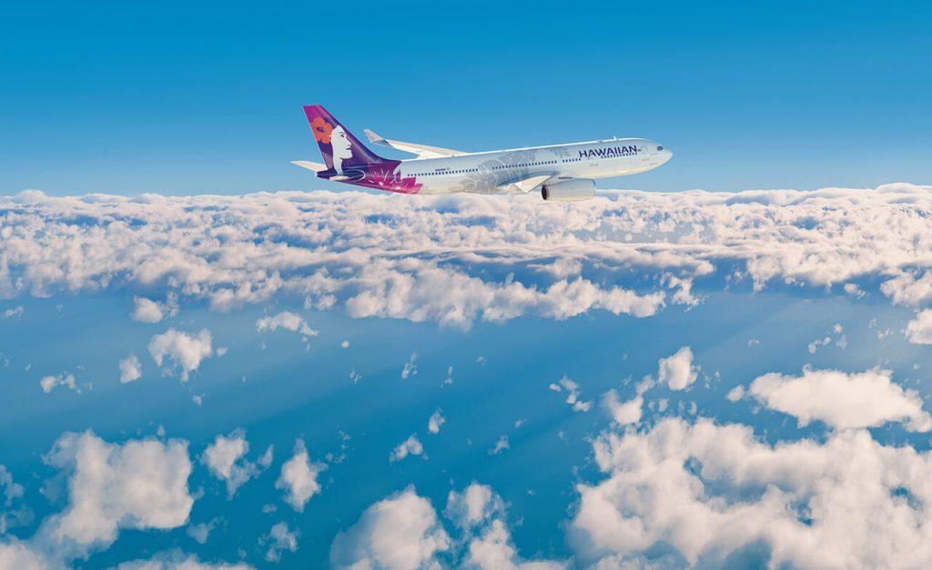 「今こそハワイ島に行こう」<br> クラブメンバー様限定、羽田‐コナ直行便が往復40,000円*!