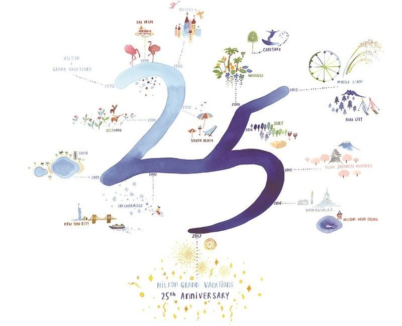 ボーナスポイントキャンペーン 6月の当選者を発表!