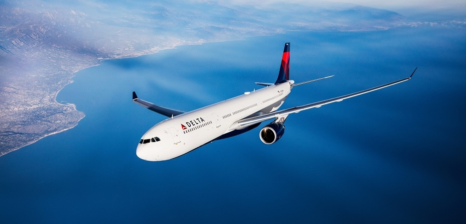 デルタ航空、日本発ハワイ行き「特別料金キャンペーン」を延長しました!