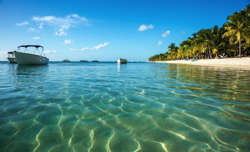 フロリダ、マルコ島を楽しむ6つの方法
