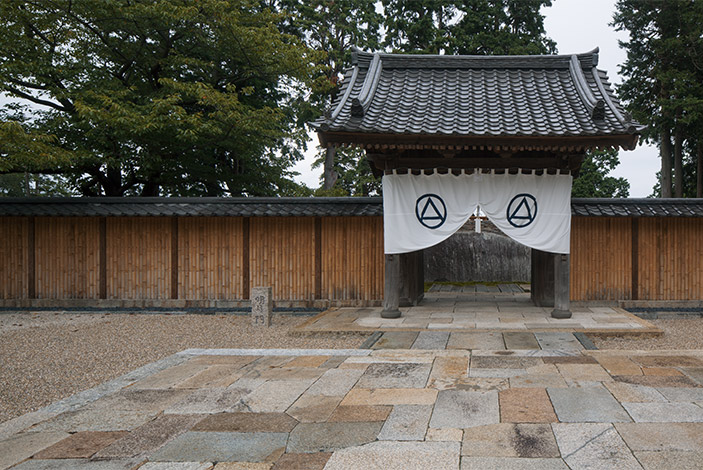 小田原の新名所でアート体験