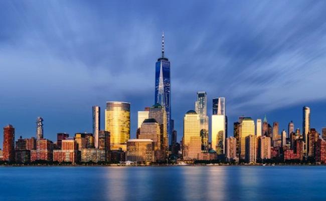 2020年の旅はニューヨークからはじめませんか? ビッグアップルで楽しむ文化体験