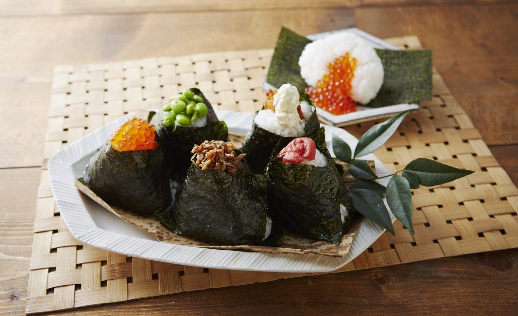 天下の台所・大阪のグルメをもっと楽しみたい